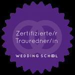 Truredner-Badge